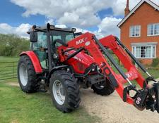 Dating ferguson traktor
