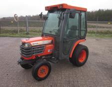dating kubota traktorer aspie dating site uk