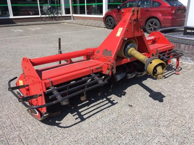 Maschio U230 frees