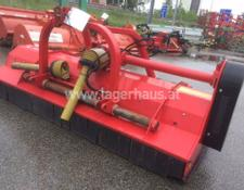 Tehnos MU 250 PROFI !!AUCTIONSMASCHINE!! WWW.AB-AUCTION