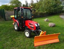 brugte branson traktorer til salg. Black Bedroom Furniture Sets. Home Design Ideas