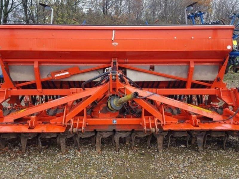 Kuhn INTEGRA -HR 4003