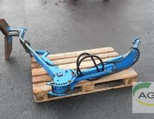 Lemken PACKERARM HYDR.