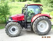 Case Maxxum 110 MC