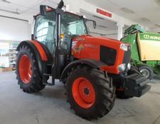 dating kubota traktorer ikke online dating bureauer
